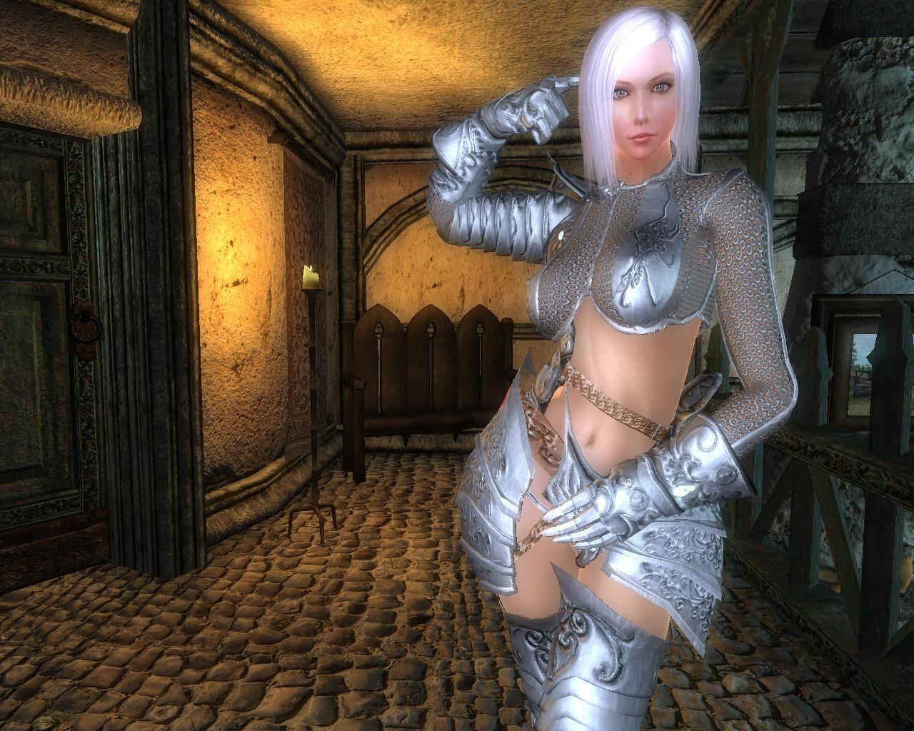 pornoaktrisa-angel-dark