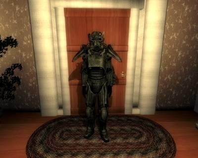 Мод для skyrim одежда трисс shredded triss armor плагин добавляет в игру короткую версию одежды трисс