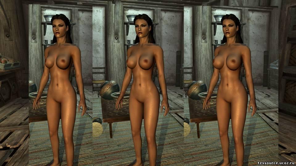 Смотреть голое женское тело 19 фотография